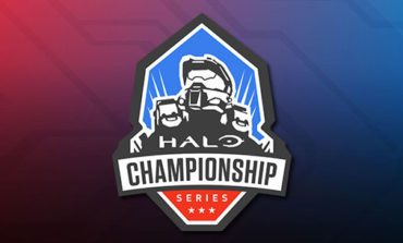 Halo Championship Series Responds to the Delay of Halo Infinite with Interim Tournament