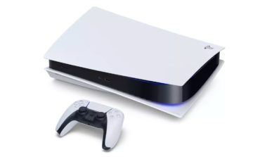 The PlayStation 5 Was Going to be Much Bigger At the Beginning According to Report