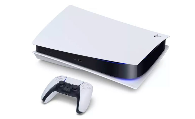 Developers Talk About How PlayStation 5's Ultra High Speed SSD And Tempest 3D AudioTech Enhances The Future Of Gaming