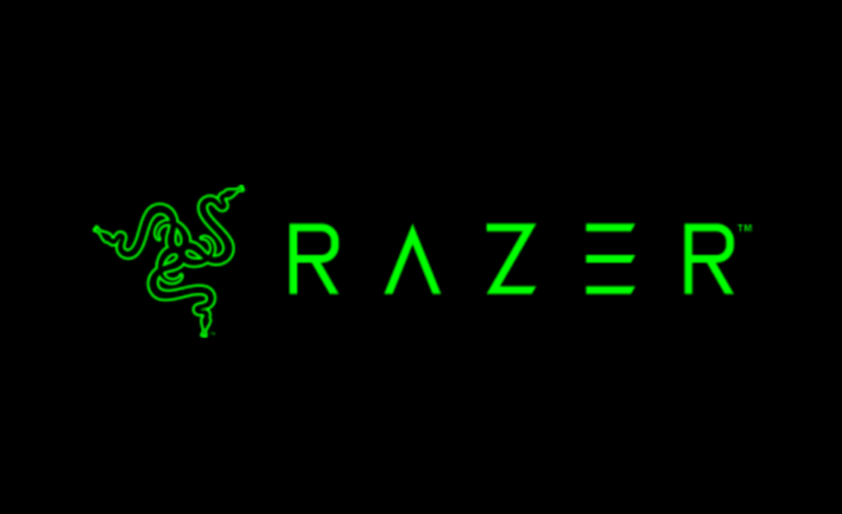 Razer Accidentally Leaks Personal Information From an Estimated 100,000 Users