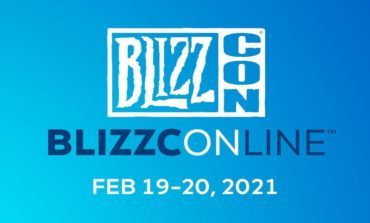 BlizzConline Will Be Free For Everyone to Watch