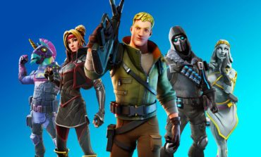 Epic Games Denied Preliminary Injunction Against Apple, Fortnite Remains Blocked from the App Store