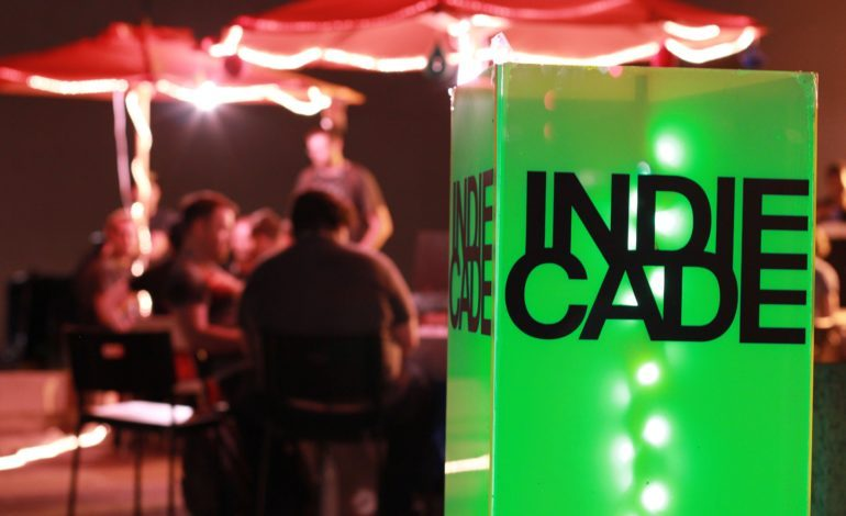 IndieCade Announces 2020 Nominees for Virtual Festival