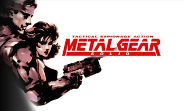 Konami's Classics, Including Metal Gear Solid and Metal Gear Solid 2, Are Now Available on PC Through GOG