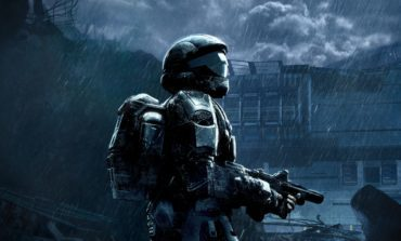 Halo 3: ODST Arrives on PC for the Master Chief Collection on September 22