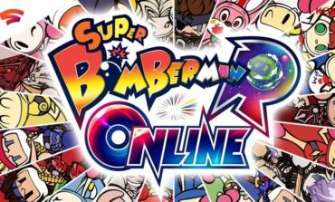 Konami Launches Super Bomberman R Online Exclusively For Google Stadia