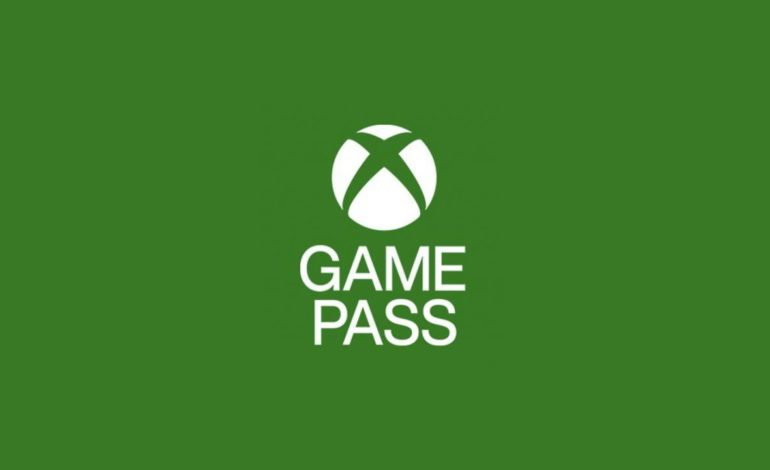 Microsoft Announces Plans to Bring Xbox Game Pass to iOS and PC Devices in 2021