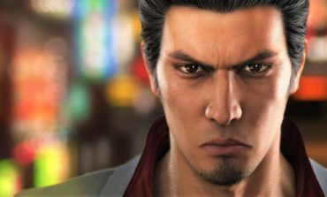 Sega Will Reveal New Information on The Yakuza Series on September 27 After TGS Co-Host Denies New Game Announcement