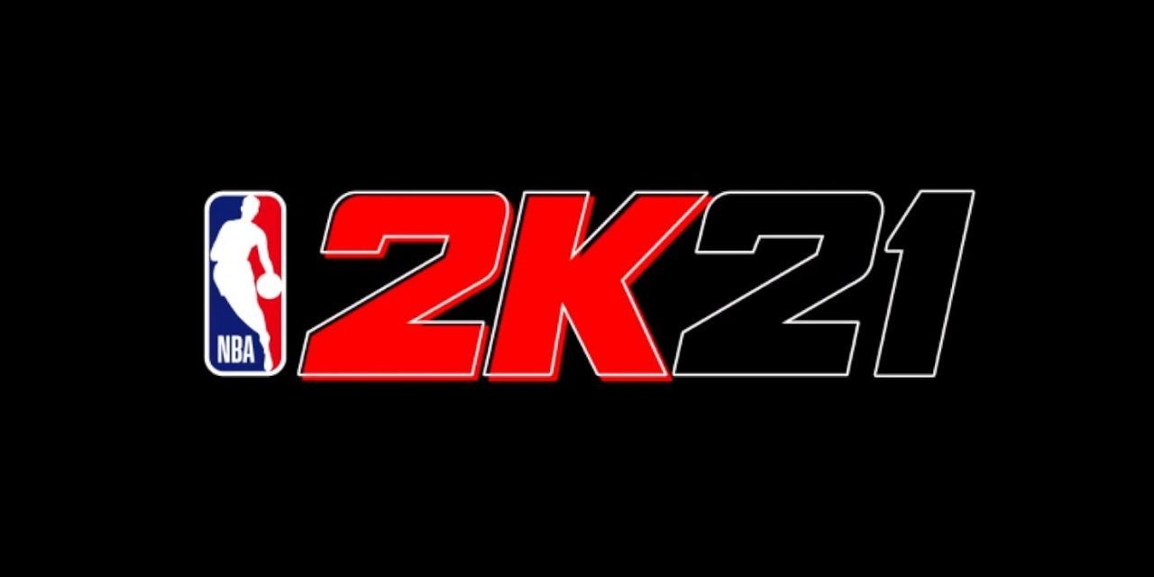 2K Adds Un-Skippable Advertisements into NBA 2K21 According to Report