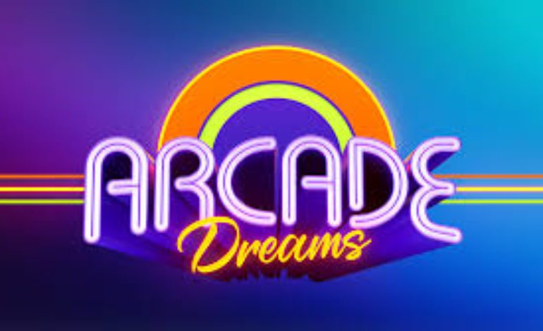 Rock Steady Media Partnering With JoBlo Movie Productions On Arcade Dreams