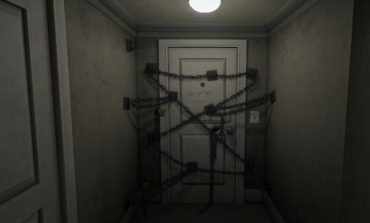 Silent Hill 4: The Room is Now Available on PC Through GOG