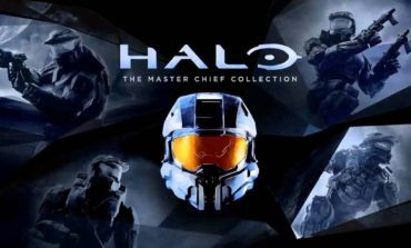 Halo: The Master Chief Collection Will be Upgraded for the Xbox Series X and Xbox Series S