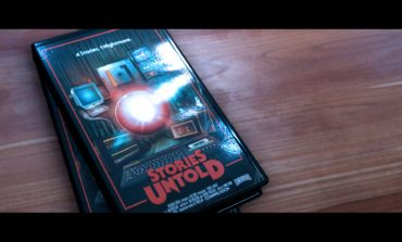 Stories Untold Releases on PlayStation 4 and Xbox One
