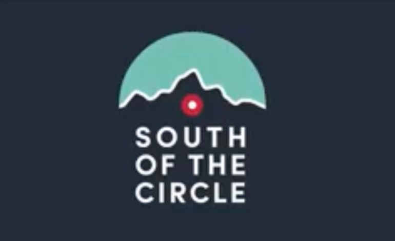 South of the Circle Is The Newest Addition To The Apple Arcade