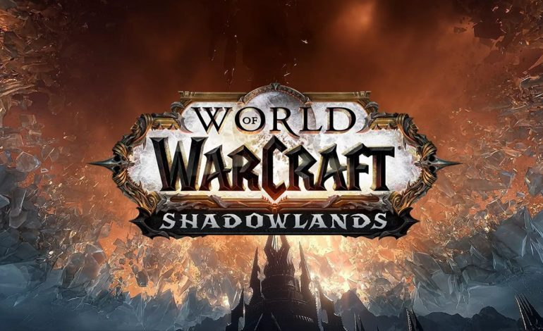World of Warcraft Shadowlands Has Been Delayed, Will Now Launch Later This Year
