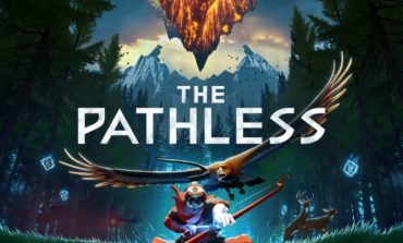 The Pathless Review