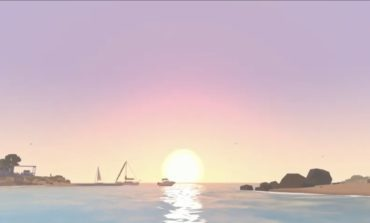 Alba: A Wildlife Adventure is Coming to the Apple Arcade