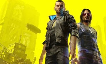 CD Projekt Red Addresses New Rumor Of Another Delay For Cyberpunk 2077