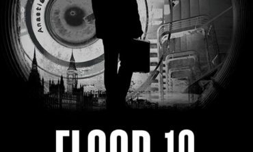 Floor 13: Deep State Review