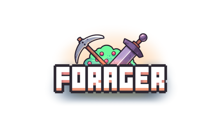 Forager has Finally been Released to Android on Google Play