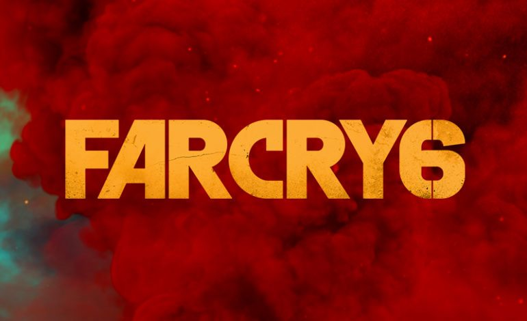 Possible Far Cry 6 Release Date Leaked