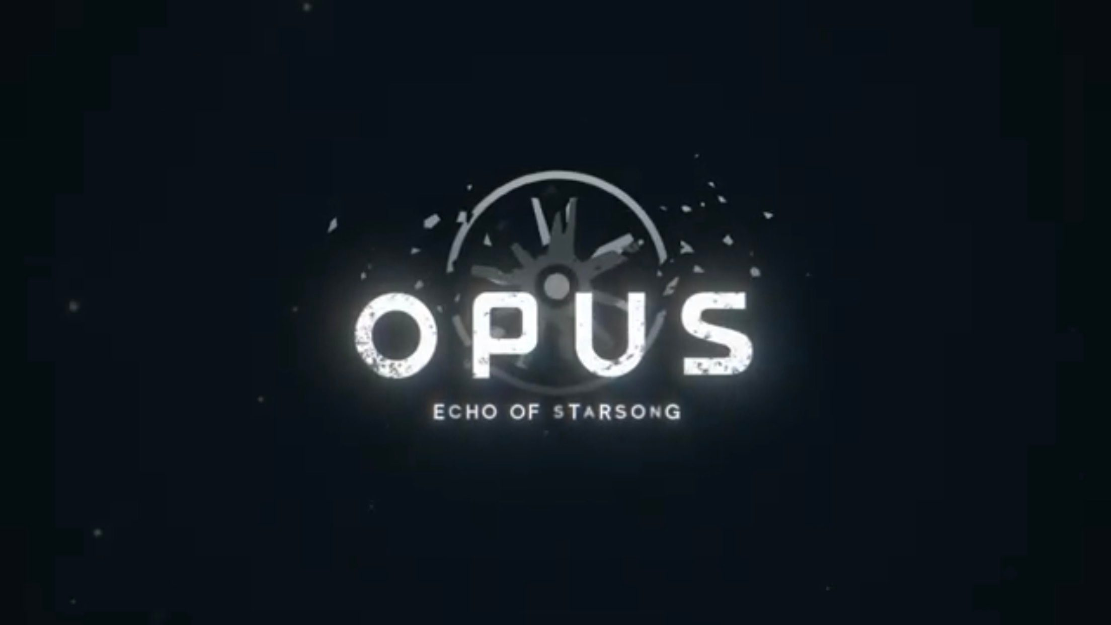 Sigono Is In Development For A New OPUS Game