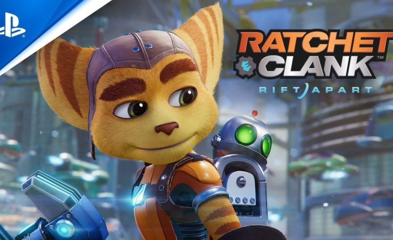 Ratchet & Clank: Rift Apart Confirmed To Be A PlayStation 5 Exclusive