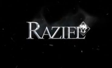 Raziel: Dungeon Arena Receives Huge Update With Loads Of Content