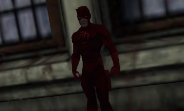 Unseen Footage of Canceled Daredevil Game Released