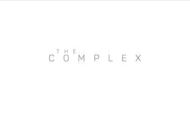 The Complex is Headed to Mobile