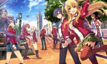 Nihon Falcom to Release New Games in 2021 During 40th Anniversary Celebration