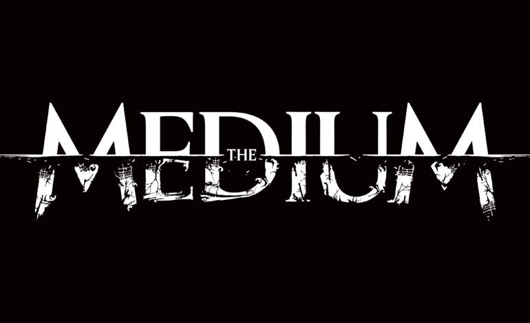 The Medium Has Been Delayed a Month to January 28th
