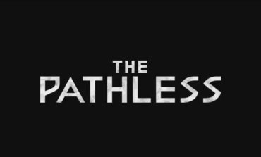 The Pathless has Finally Been Released to the Apple Arcade