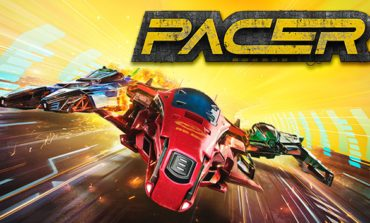 Pacer Review