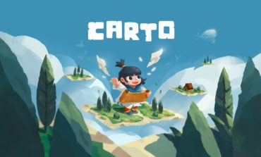 Carto Review