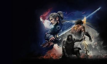 Team Ninja Announces The Nioh Collection, Remasters Both Nioh Titles for PlayStation 5, Launches in February 2021