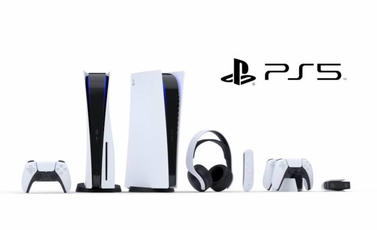 Japan Sales Numbers: PlayStation 5 Sells More Than 118,000 Units in the First Four Days, Xbox Series X|S Sells More Than 20,000