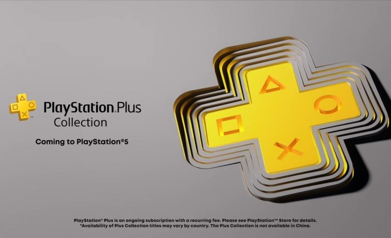 PlayStation 5 Users Are Getting Banned for Selling their PS Plus Collection to PlayStation 4 Users According to a Report