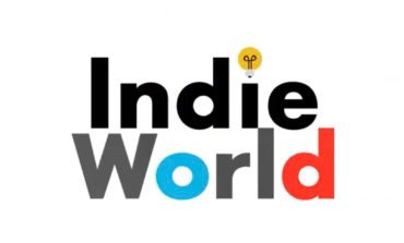 2020 Indie World Showcase Announces Among Us and More on Nintendo Switch