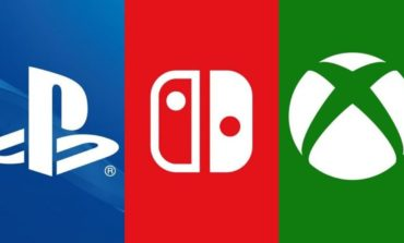 Nintendo, PlayStation, & Xbox Announce Joint Effort To Make Gaming Safer