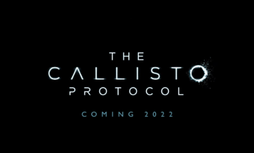 The Callisto Protocol Trailer Dropped at The Game Awards 2020