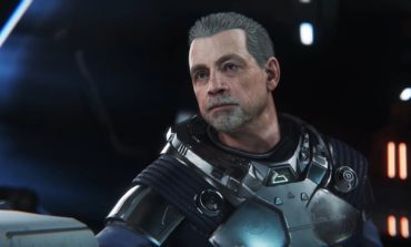 Star Citizen Squadron 42 Beta Delayed, Game Still Doesn't Have a Launch Date