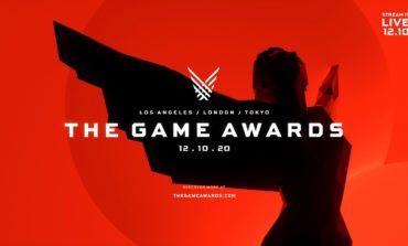 The Game Awards Are Improving their Accessibility for Viewers