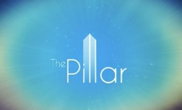 The Pillar is Headed to Mobile in 2021
