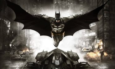 Rocksteady Updates Batman: Arkham Knight With Two Free Skins More Than Five Years After It Launched