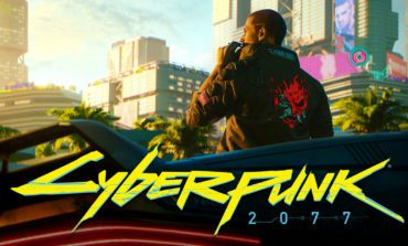 Cyberpunk 2077 Supposed to Get Free DLC Early 2021