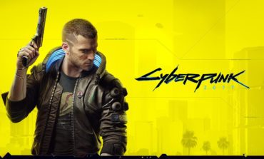 Cyberpunk 2077 Save Files Might Be at Risk