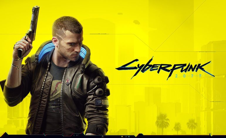 CD Projekt Red Announces that Cyberpunk 2077 is their Largest Release in History, Only Refunded 30,000 Copies