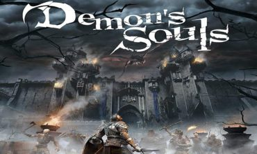Demon's Souls Review
