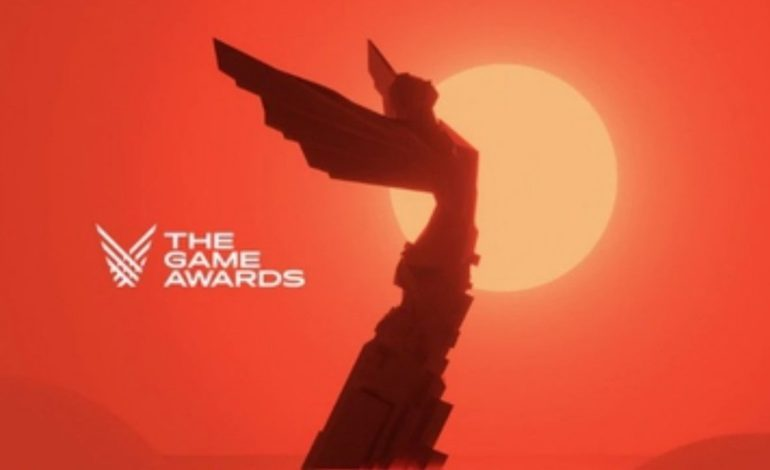 Expect 12-15 New Game Announcements At The Game Awards 2020 Tomorrow